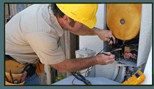 Drain Service - Eastbourne, East Sussex - Homecare Building & Maintenance - Maintenance & Trades