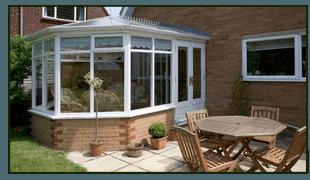 Drain Service - Eastbourne, East Sussex - Homecare Building & Maintenance - Extensions & Conservatories