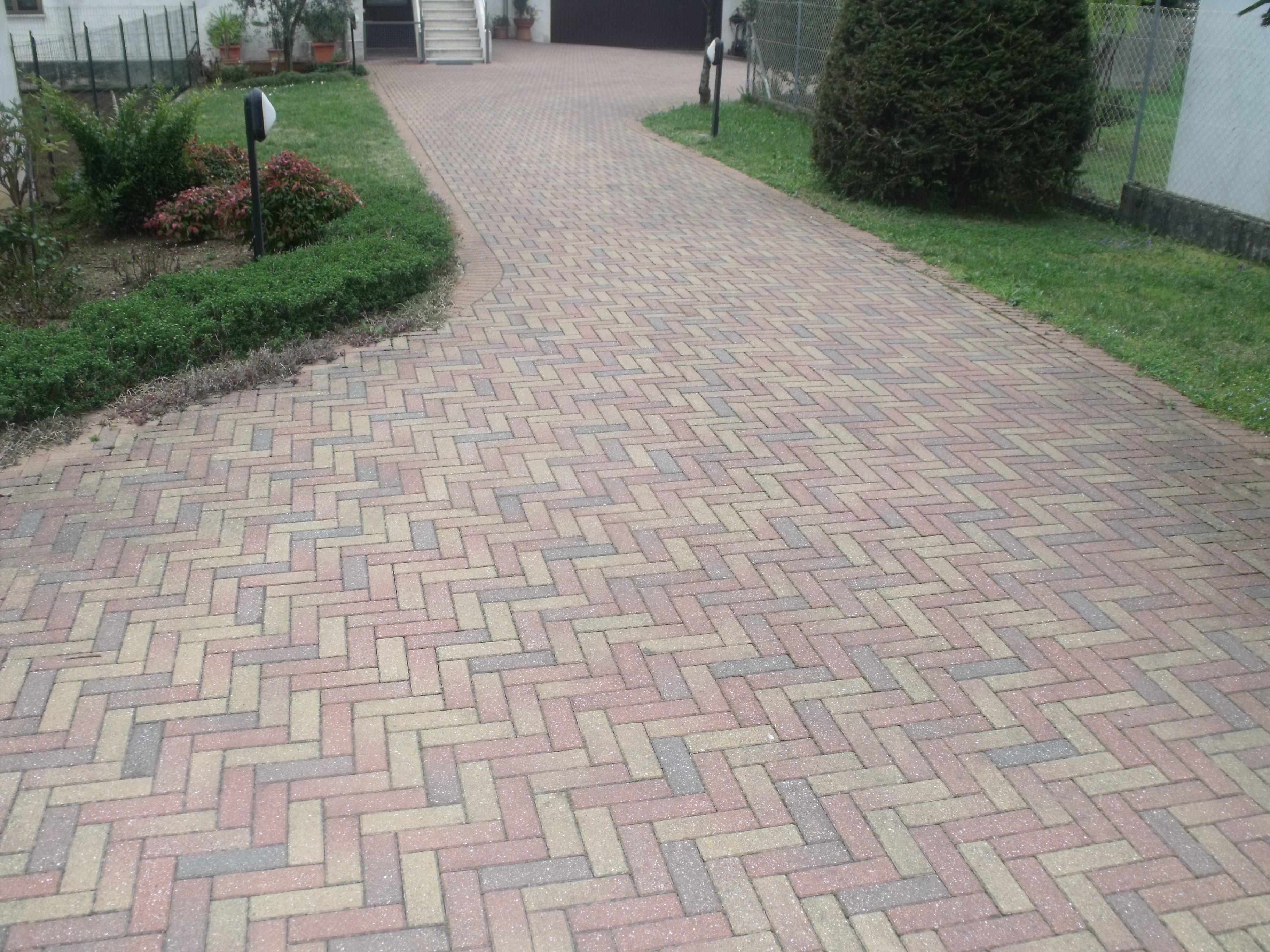 Prezzi pavimenti per esterni prezzi pavimenti antigelivi - Offerte pavimenti per esterni ...