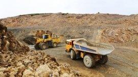 recupero materiali inerti, trasporto ghiaia, trasporto sabbia