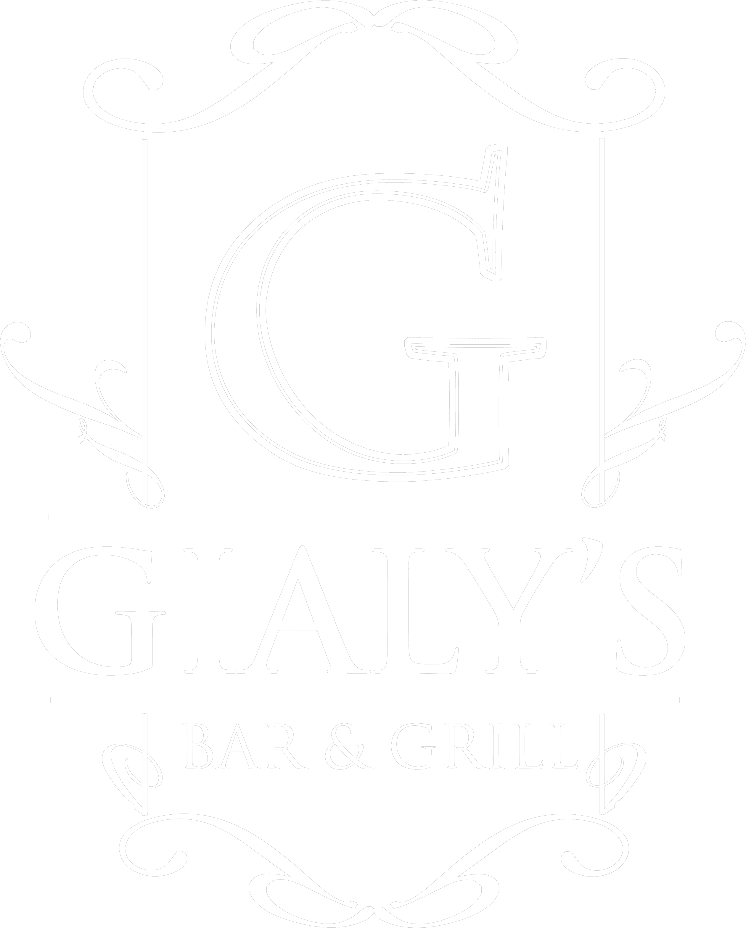 Local Restaurants Jamestown, NY