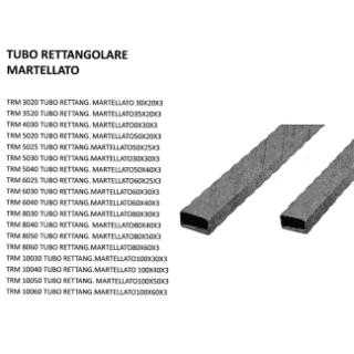 Lcm Imbriani sas, Lecce, ferro spigolato5