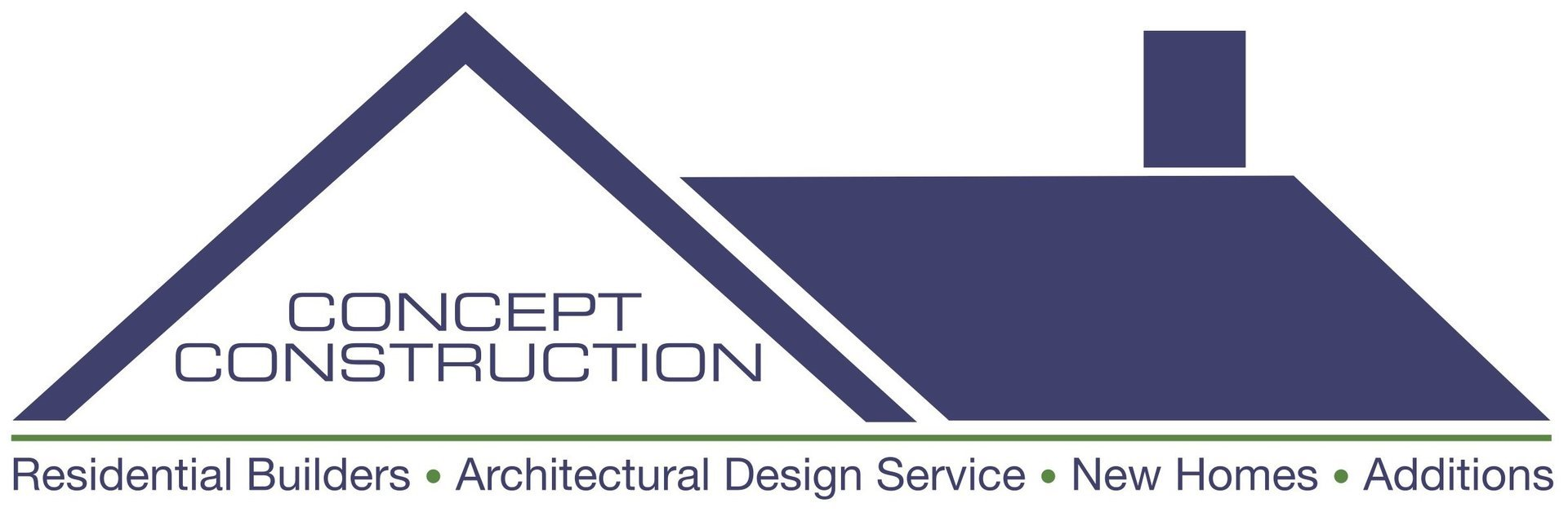 Concept Construction logo