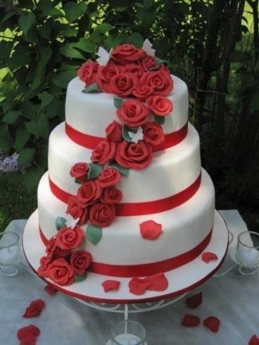 torta a strati