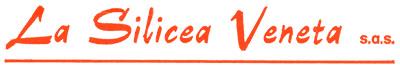Logo azienda sabbie
