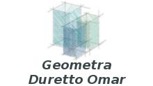 geometra