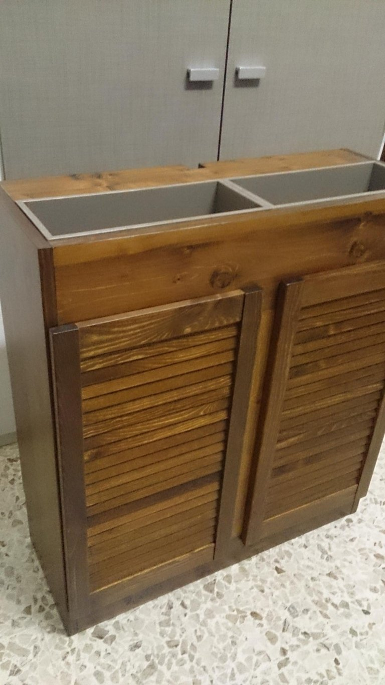 arredamenti in legno