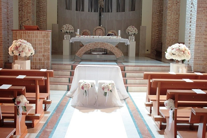 particolare_decorazione_tappeto_altare
