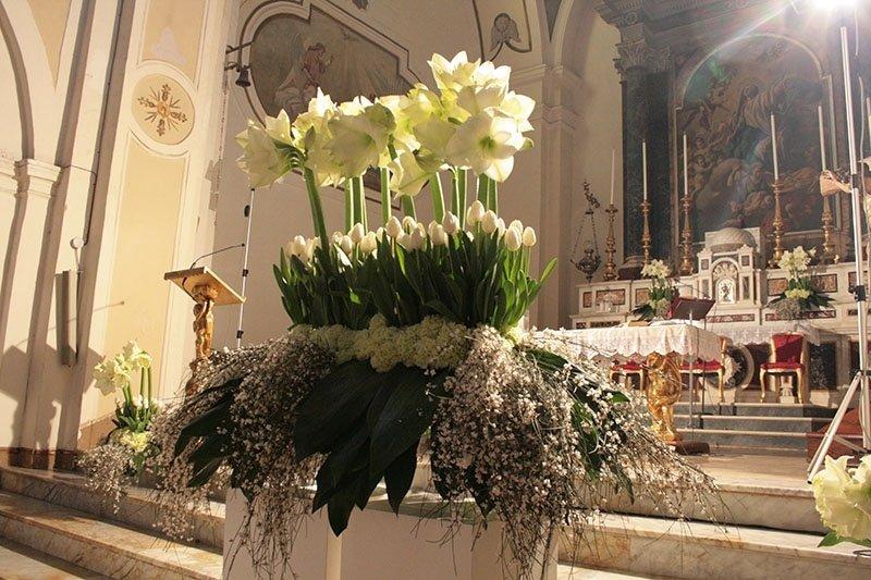particolare_fiori
