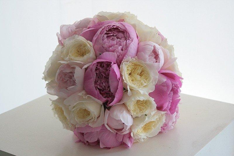 bouquet_rose_rosa_e_gialle
