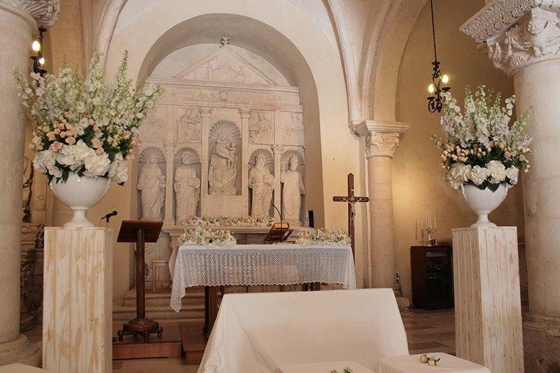 interno_chiesa