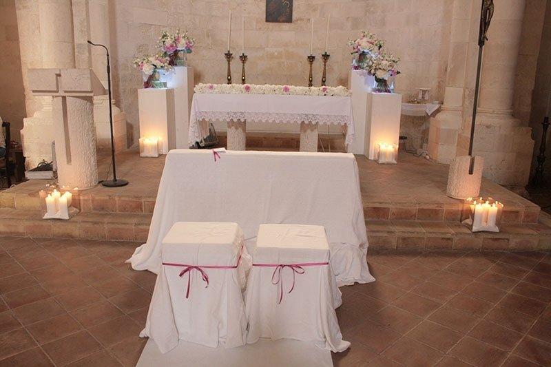 decorazione_altare