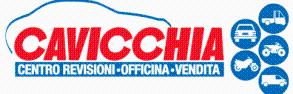 Officina Paolo Cavicchia