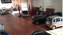 vendita auto con garanzia, vendita auto km 0, vendita auto usate con garanzia