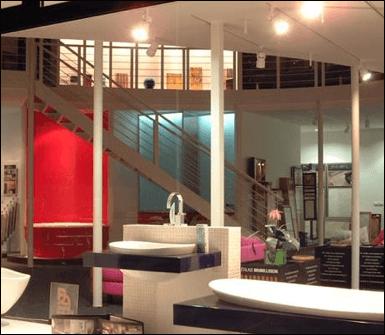 prodotti per architettura interni