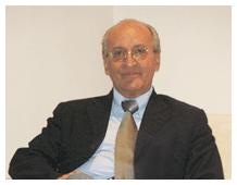 Rocco Zoccali