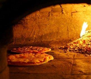 ristorante, pizzeria, pizze cotte