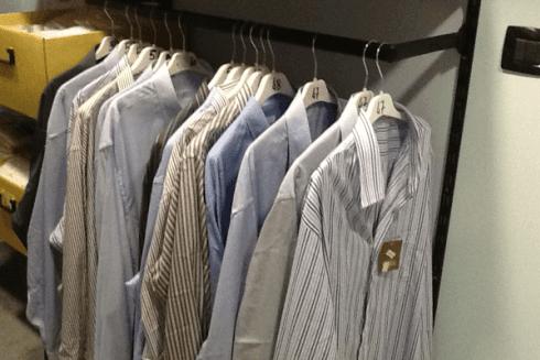 vendita pigiama