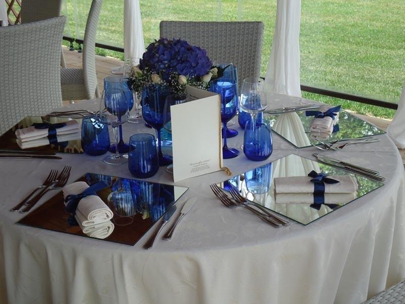servizio noleggio catering e banqueting