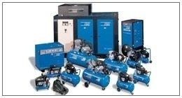commercio elettrocompressori