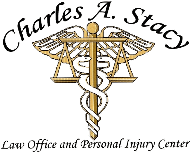 Law Office of Charles A Stacy