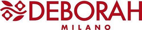 Logo Deborah Milano