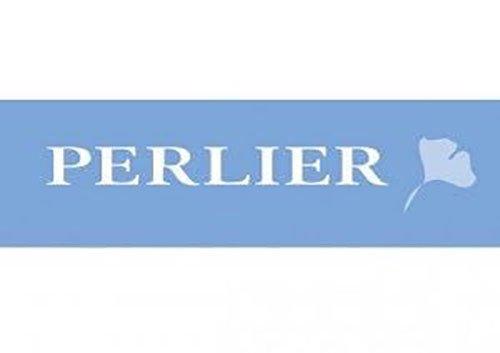 Logo Perlier
