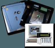 serrature e impianti