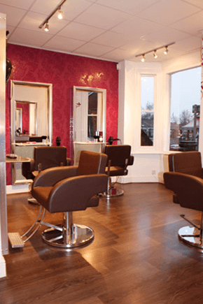 the-gallery-hair-studio-salon