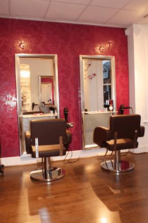 the-gallery-hair-studio-salon