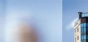 Vidros para Esquadria