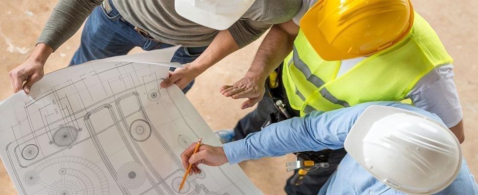 lavori edili boscotrecase ditta muratori