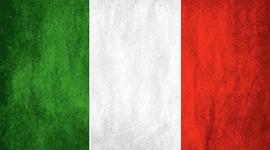 Demolizioni controllate italia