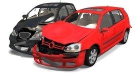 convenzioni assicurative, pratiche assicurative, auto di cortesia