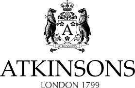 Atkinsons(阿特金森)