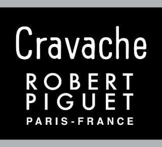 Cravache Robert Piguet