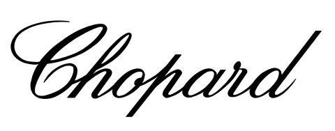 Chopard(萧邦)