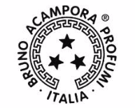 Bruno Acampora logo