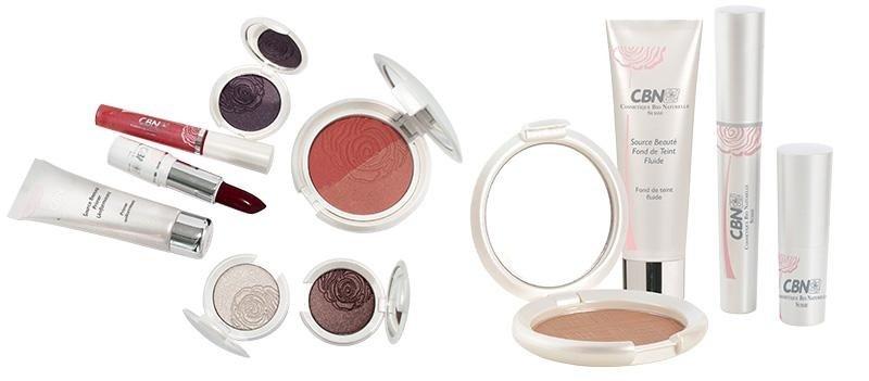 CBN cosmetic