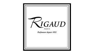 Rigaud Essenze