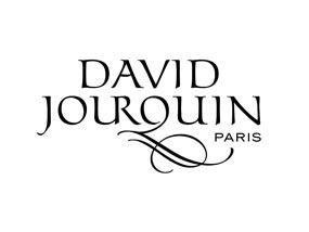 Davi Jourquin