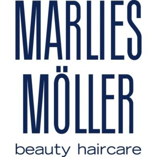 Aktion-Marlies-Moeller
