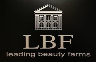 LBF Cosmetics