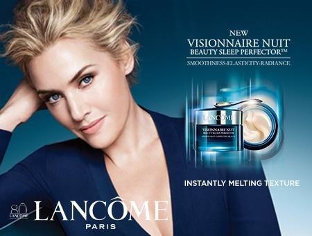 Lancôme(兰蔻):Visionnaire Nuit