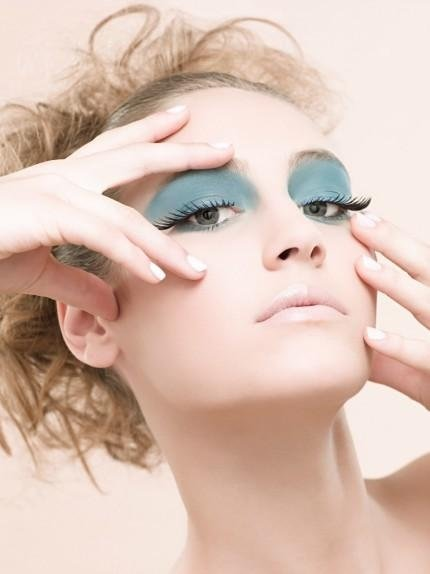 化妆品和化妆