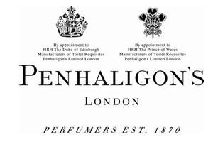 penhaligons