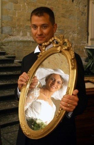 fotografie sposo, fotografie sposa, foto sposi