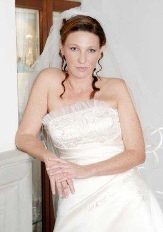 foto digitali per matrimoni, foto digitali cerimonie, stampa foto cerimonie