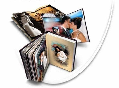 servizi foto digitali, effetti foto digitali, foto digitali modificate