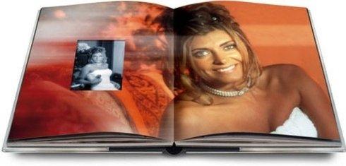 foto personalizzate, foto matrimonio personalizzate, foto personalizzate cerimonie